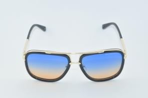 Очки солнцезащитные Dolce & Gabanna арт. 2738m