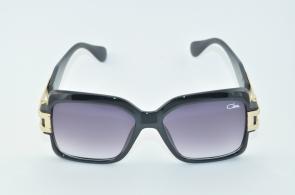 Очки солнцезащитные Cazal арт. 2739m