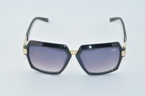 Очки солнцезащитные Cazal арт. 2740m