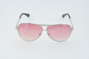 Очки солнцезащитные Armani арт. 2741j