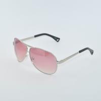Очки солнцезащитные Armani арт. 2741m