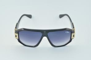 Очки солнцезащитные Cazal арт. 2742