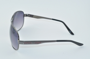 Очки солнцезащитные Armani арт. 2743j