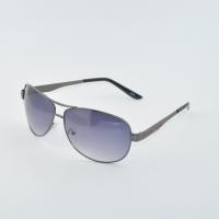 Очки солнцезащитные Armani арт. 2743m