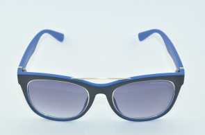 Очки солнцезащитные Dolce & Gabanna арт. 2748m