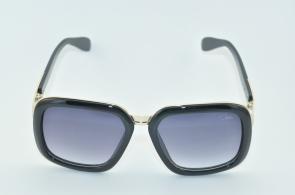 Очки солнцезащитные Cazal арт. 2749j