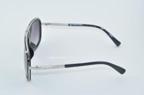 Очки солнцезащитные Marc Jacobs арт. 2750j
