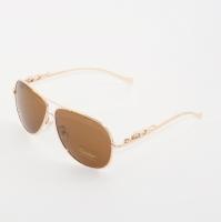 Очки солнцезащитные Cartier арт. 2751m