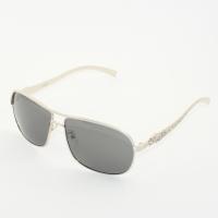 Очки солнцезащитные Cartier арт. 2752m