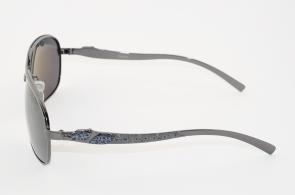 Очки солнцезащитные Cartier арт. 2753m