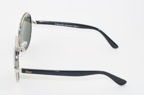 Очки солнцезащитные Dior арт. 2757j