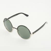 Очки солнцезащитные Dior арт. 2757m