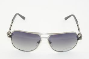 Очки солнцезащитные Cartier арт. 2758j