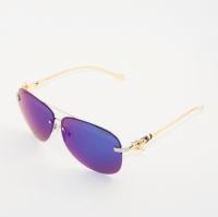 Очки солнцезащитные Cartier арт. 2759m