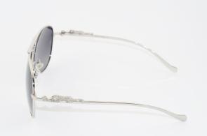 Очки солнцезащитные Cartier арт. 2761m