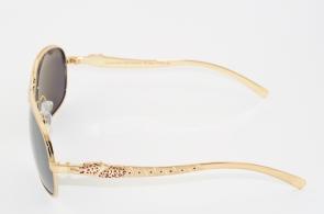 Очки солнцезащитные Cartier арт. 2763m