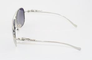 Очки солнцезащитные Cartier арт. 2766m
