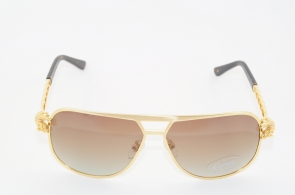 Очки солнцезащитные Cartier арт. 2770m