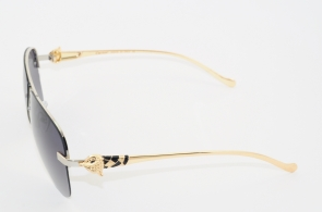Очки солнцезащитные Cartier арт. 2772m
