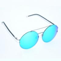 Очки солнцезащитные Dior арт. 2776j