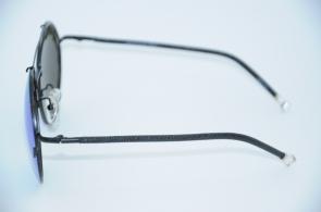 Очки солнцезащитные Dior арт. 2778j