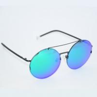Очки солнцезащитные Dior арт. 2778m