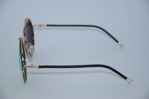 Очки солнцезащитные Dior арт. 2779j