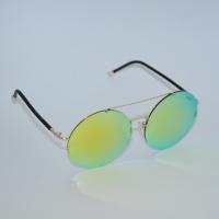 Очки солнцезащитные Dior арт. 2779m