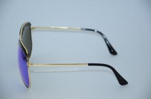 Очки солнцезащитные Grey Ant арт. 2782m