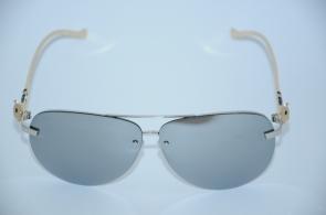 Очки солнцезащитные Cartier арт. 2783m