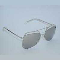 Очки солнцезащитные Grey Ant арт. 2784m