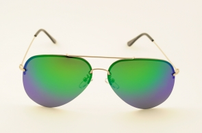 Очки солнцезащитные Leishi арт. 278500j