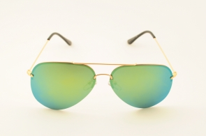 Очки солнцезащитные Leishi арт. 278600m