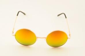 Очки солнцезащитные Leishi арт. 279400m