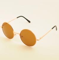 Очки солнцезащитные Leishi арт. 279400j
