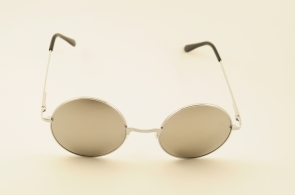 Очки солнцезащитные Leishi арт. 279500j