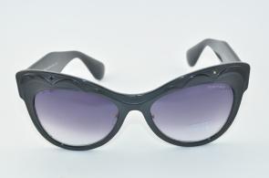 Очки солнцезащитные Miu Miu арт. 2802