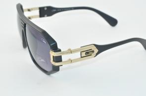 Очки солнцезащитные Cazal арт. 2804