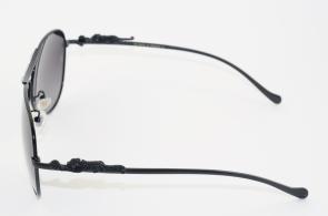 Очки солнцезащитные Cartier арт. 2807
