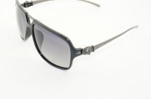 Очки солнцезащитные Cartier арт. 2808