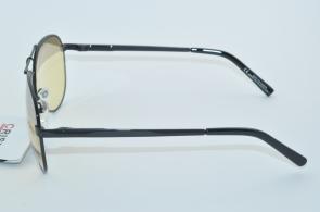 Очки для водителей Crisli арт. 2902s