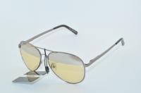 Очки для водителей Crisli арт. 2903s