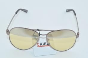 Очки для водителей Crisli арт. 2904s