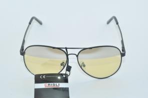 Очки для водителей Crisli арт. 2905s