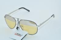 Очки для водителей Crisli арт. 2906s