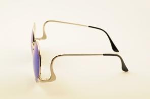 Очки солнцезащитные арт. 290600