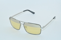 Очки для водителей Crisli арт. 2907s