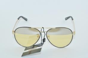 Очки для водителей Crisli арт. 2908s