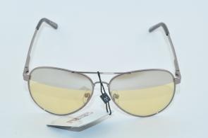 Очки для водителей Crisli арт. 2909s