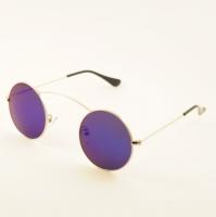 Очки солнцезащитные арт. 290900